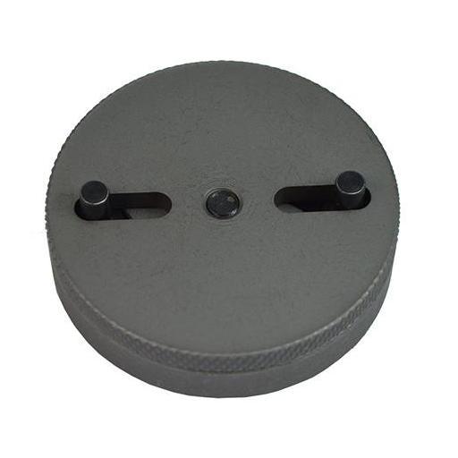 Juego de Adaptadores Ajustables para Retractar Pistones de Frenos - 2 y 3 Pins. [1]