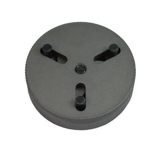 Juego de Adaptadores Ajustables para Retractar Pistones de Frenos - 2 y 3 Pins. [2]