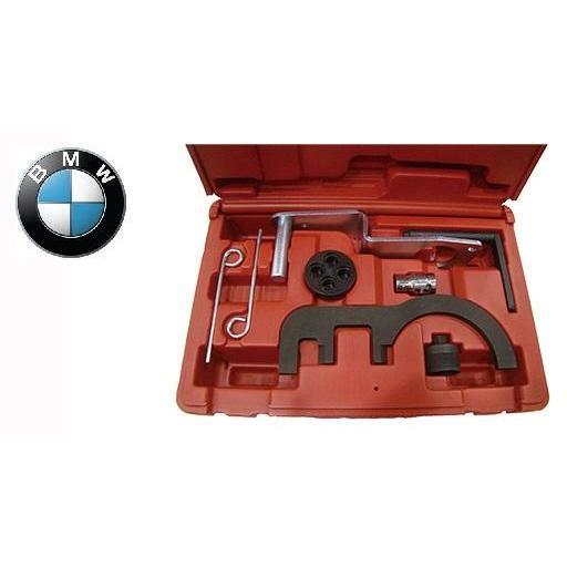 Conjunto de Reglaje de Motores Diésel BMW N47 / N57