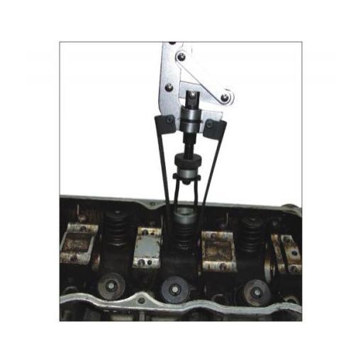 Compresor de Muelle de Válvulas [2]