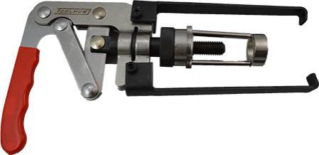 Compresor de Muelle de Válvulas