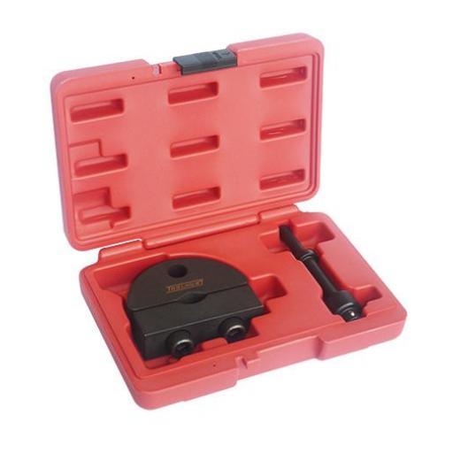 Adaptador de Martillo Neumático para Extractor de Inyectores. [0]