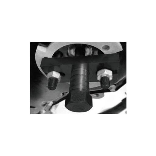 Extractor de Polea para Bomba Inyectora Ford Transit 2.2 TDCi [1]