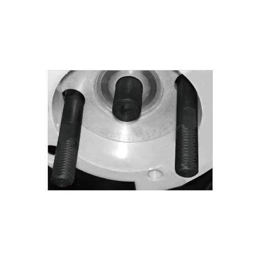 Extractor de Polea para Bomba Inyectora Ford Transit 2.2 TDCi [2]
