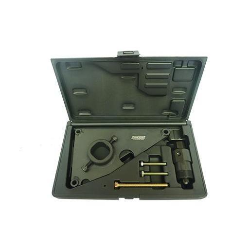 Extractor de Polea para Bomba de Alta Presión - Hyundai / Kia 1.1 / 1.4 / 1.6 / 1.7 CRDi