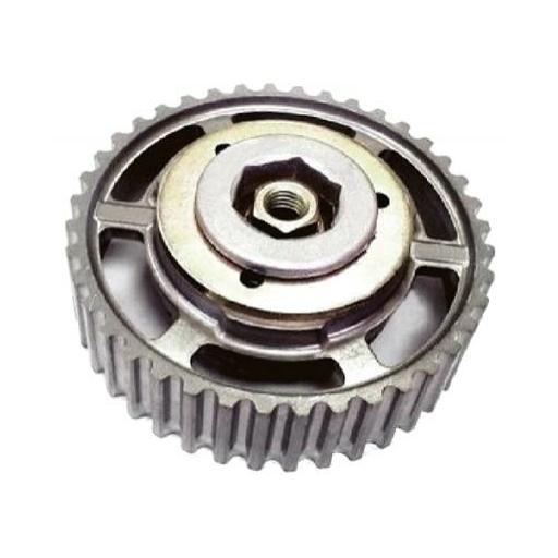 Reglaje de Bomba Inyectora Diésel Renault, Opel, Volvo, Dacia, Nissan, Mitsubishi y Suzuki. [1]