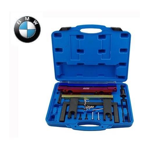 Conjunto Reglaje de Motores - BMW N51/N52/N53/N55