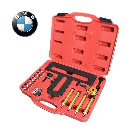 Kit para Montar Levas (VANOS / Valvetronic) - BMW N42/N46/N46T