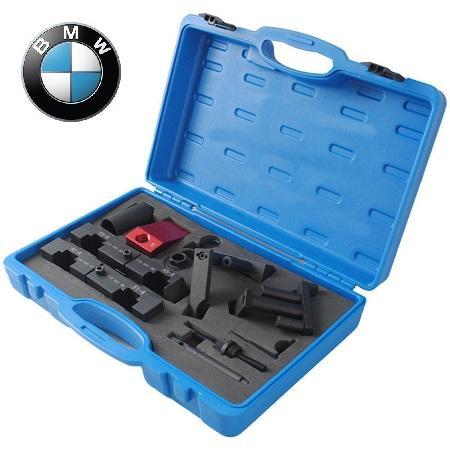 Kit de Calado BMW M60 / M62