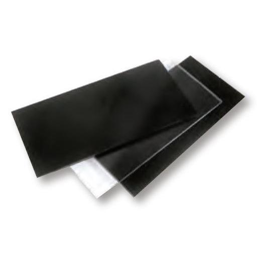 Pantalla de Soldadura Manual + Kit de Cristales. [1]