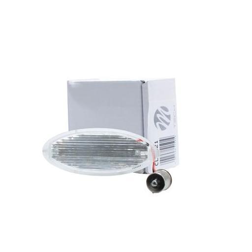 Plafón de Matrícula LED OPEL LP-OP35
