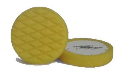 Esponja de Corte Intensivo T20  Ø 80 mm.