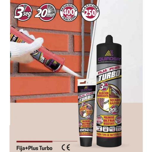 Adhesivo Fija + Plus Turbo [1]