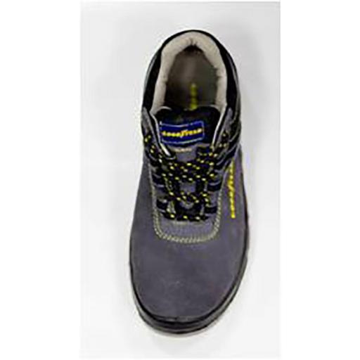 Zapato de Seguridad  G138106C  GoodYear [1]