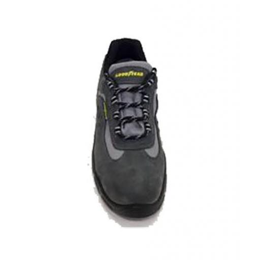 Zapato de Seguridad G138840C  GoodYear [1]