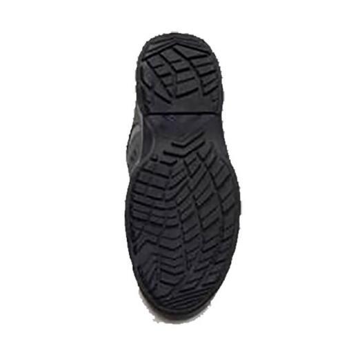 Zapato de Seguridad G138840C  GoodYear [2]