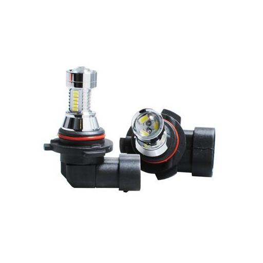 Lámpara LED HB4-9006 PREMIUM 12-24V  21xSMD3014 21W LG Blanca [1]