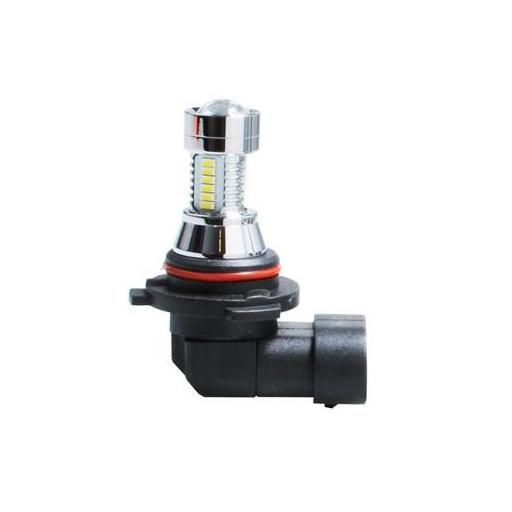 Lámpara LED HB4-9006 PREMIUM 12-24V  21xSMD3014 21W LG Blanca