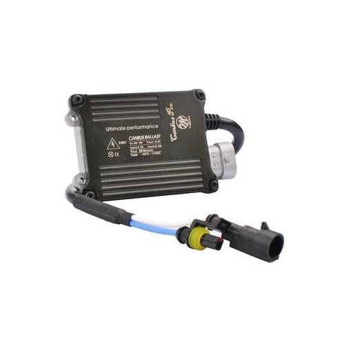 Kit xenon H1 6000K CANBUS M-Tech  [2]