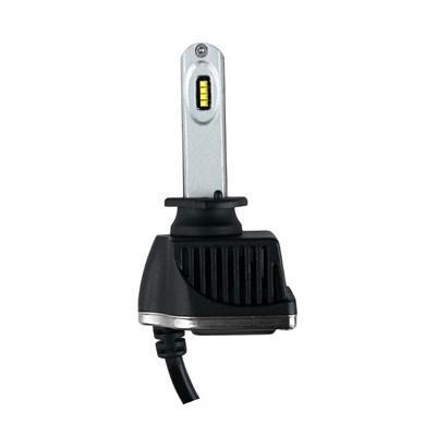 Kit de LED Basic High Power H1