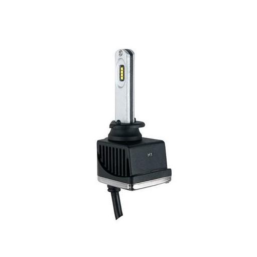 Kit de LED Basic High Power H1 [1]