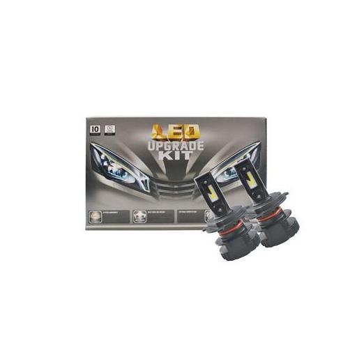 Kit de LED Basic High Power H4 H/L