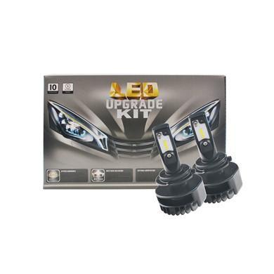 Kit de LED Basic High Power H7