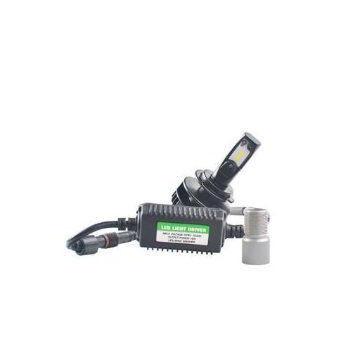Kit de LED Basic High Power H7 [1]