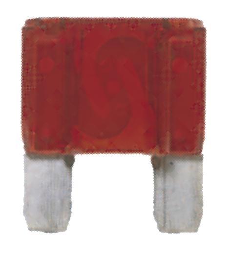 Fusible Maxi (10 Unidades)