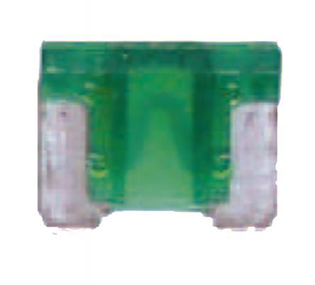 Fusible Micro 1 (10 Unidades)