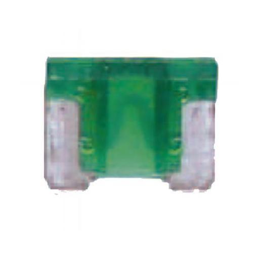 Fusible Micro 1 (10 Unidades) [0]
