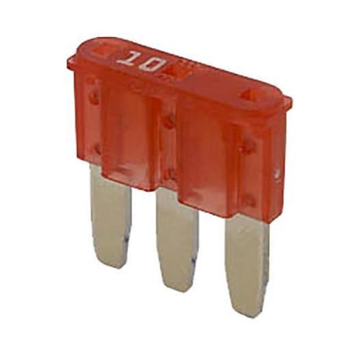 Fusible Micro 3 (10 Unidades)