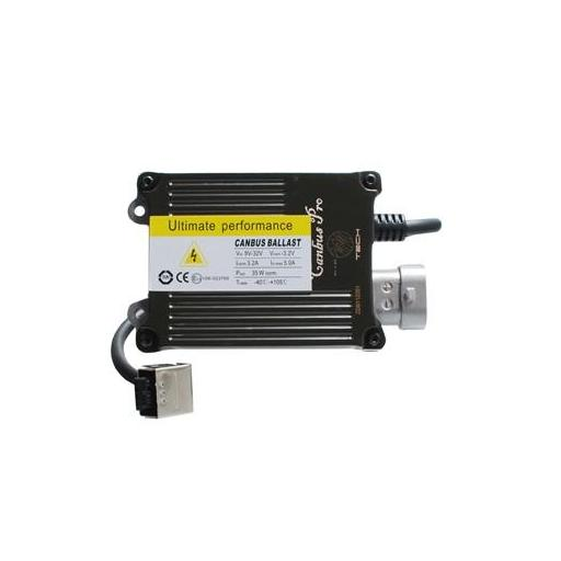 Balastro digital D1S/D1R Canbus Pro M-Tech