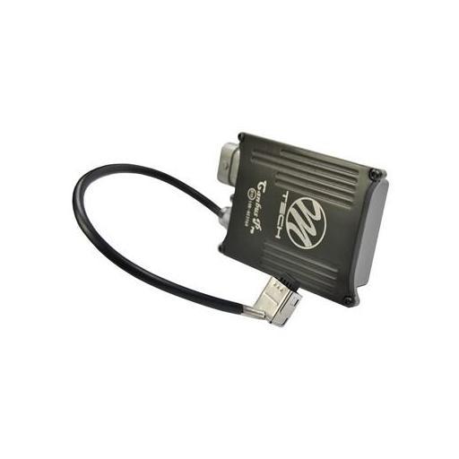Balastro digital D1S/D1R Canbus Pro M-Tech   [1]