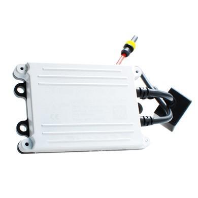 Balastro Digital M-Tech Canbus Slim