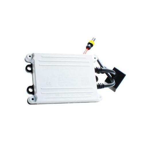 Balastro Digital M-Tech Canbus Slim [0]