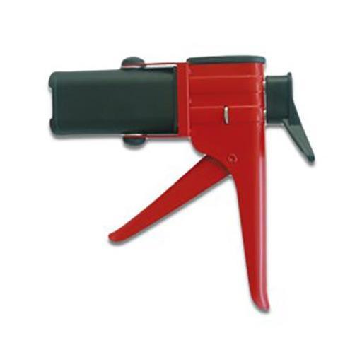 Pistola de Aplicación para Adhesivo 2k 50ml.