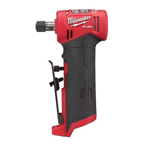 Rectificadora Angular Milwaukee M12 FDGA-0
