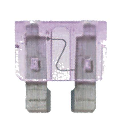 Fusible Standart  (25 Unidades)
