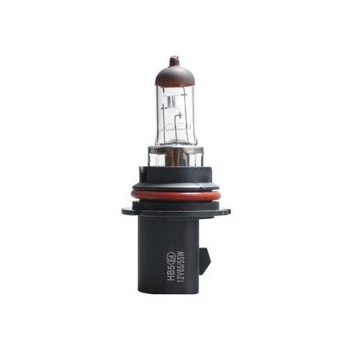Lámpara halógena HB5-9007 12V 65/55W  PX29t M-Tech