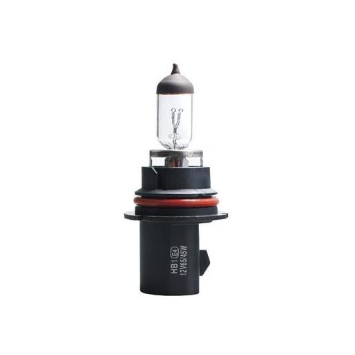 Lámpara Halógena HB1-9004 12V 65/45W  M-Tech