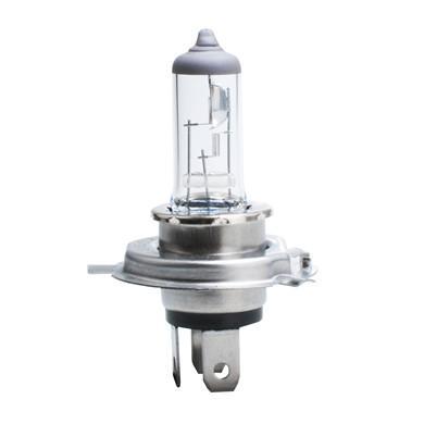 Lámpara Halógena H4  24V  75/70W  P43t  M-Tech