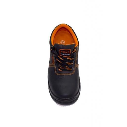 Zapato de Seguridad  ZF-50066S  FERKO [1]