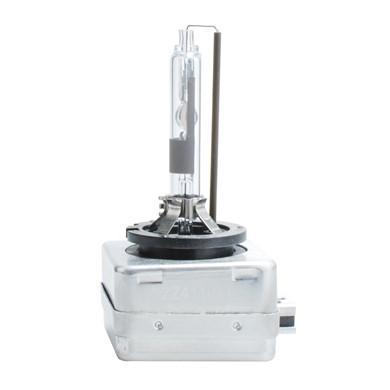 Lámpara Xenón M-Tech D1R Basic 6000K