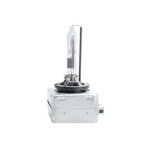 Lámpara Xenón M-Tech D1R Basic 4300K [0]