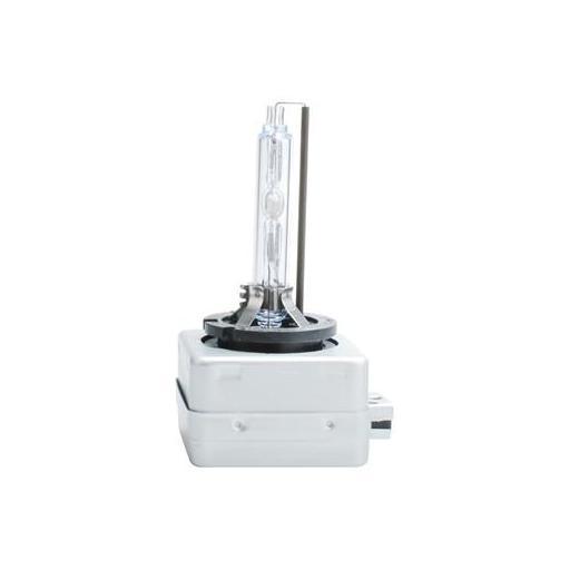 Lámpara Xenón M-Tech D1S Basic 6000K