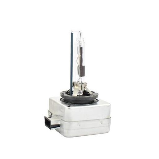 Lámpara Xenón M-Tech D3R Basic 6000K