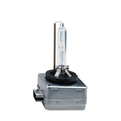 Lámpara Xenón M-Tech D3S Basic 4300K