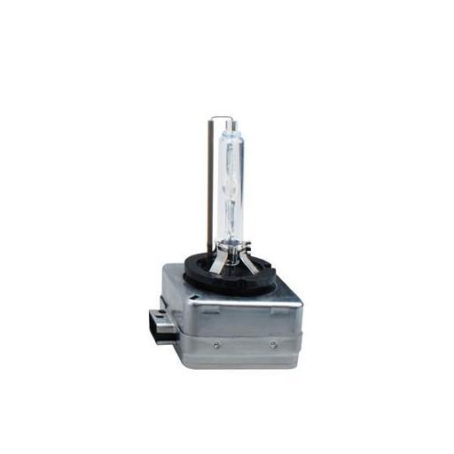 Lámpara Xenón M-Tech D3S Basic 6000K