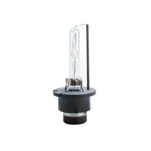 Lámpara Xenón M-Tech D2S Basic 6000K